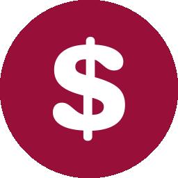 icon investimento