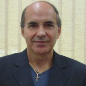 Fernando Fragata